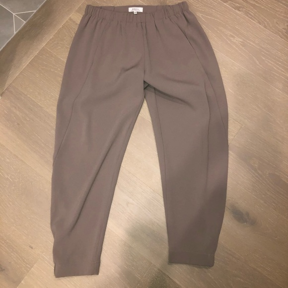 Babaton Dexter pants